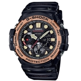 CASIO G-SHOCK 強悍機能型運動腕錶/GN-1000RG-1A