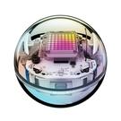 【鼎立資訊 】 Sphero BOLT LED光矩陣 程式機器人 先創公司貨