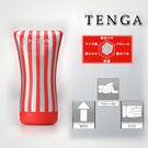 飛機杯 情趣用品 日本TENGA(男下女上)體位型自慰杯『包裝隱密』HSIN