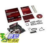 [105美國直購] 主機板 ASUS ROG MAXIMUS VIII IMPACT LGA1151 Mini ITX DDR4 Motherboards B016F3QWRK