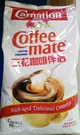 【雀巢】三花咖啡伴侶奶精(2磅裝*12入...