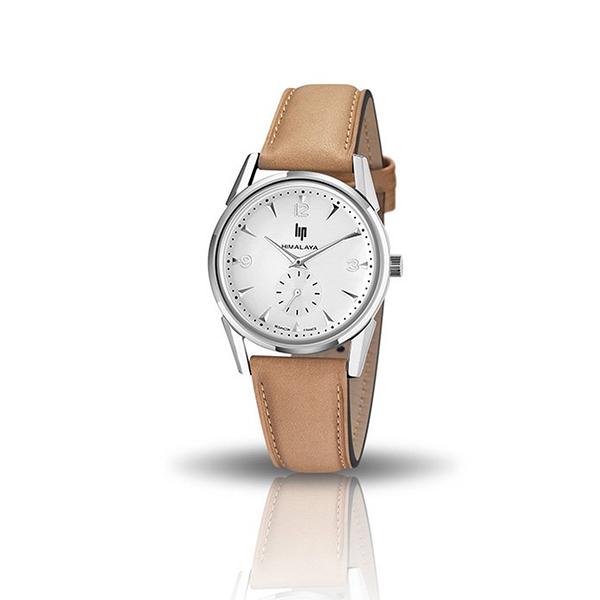【LIP】/時尚設計錶(男錶 女錶 Watch)/671054/台灣總代理原廠公司貨兩年保固