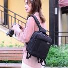 相機包單反相機包微單便攜雙肩佳能尼康索尼專業數碼防水多功能輕便背包 玩趣3C