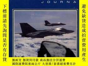 二手書博民逛書店World罕見Air Power Journal, Vol. 14, Autumn Fall 1993-《世界航空