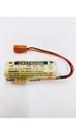 全館免運費【電池天地】 FDK CR17450SE+電阻+接頭 3V不可充鋰電池