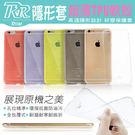 ☆三星 Galaxy Note 3 N9...
