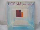 【書寶二手書T7/設計_D8B】Dream Apartments_Cuito, Aurora/ Garcia, Belen/ Bahamon, Alejandro