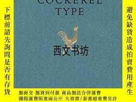二手書博民逛書店【罕見】1996年 Golden Cockerel TypeY2