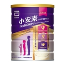 【新包裝】亞培小安素均衡完整營養配方 1600g