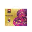 《限宅配》桂格 活靈芝禮盒 (60mlx8入)【新高橋藥局】養生禮盒