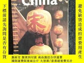 二手書博民逛書店lonely罕見plonet China(宋)Y236528 Lonely Plane Lonely Plan
