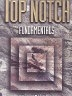 二手書R2YB《TOP NOTCH Fundamentals》(無光碟)2006