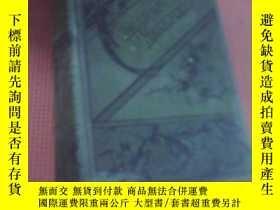 二手書博民逛書店VICAR罕見OF WAKEFIELD15136 出版1912