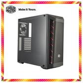 全新 二代Ryzen R5-2600X 六核心RGB水冷 GTX1650 新顯卡 強者歸來