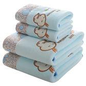 超強吸水大浴巾比全棉柔軟成人男女洗臉家用速乾
