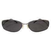 CELINE 賽琳 半鏡框太陽眼鏡sun glass 【BRAND OFF】