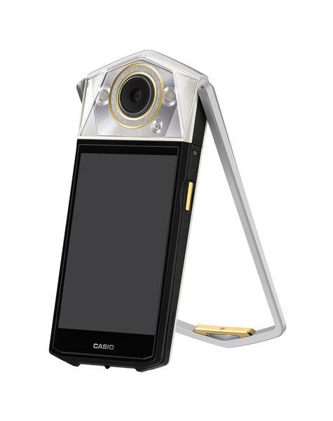 贈FR100L相機+64G全配+原廠皮套 CASIO 台灣卡西歐 EX-TR80 TR80 群光公司貨 TR70 TR60