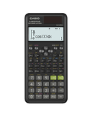 CASIO 標準型工程計算機FX-991ES PLUS