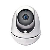 AI智能追蹤無線網路監視器 高清夜視無線攝影機 攝錄影機 網路攝影機 WIFI 監控攝影機