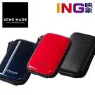 Acme Made 小數位相機包 The Sleek Case 貝殼包 小DC 卡片包