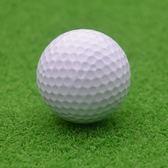 高爾夫球 寵物玩具球 保健按摩球 彩色練習球igo  西城故事