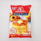 日本點心森永-蛋糕粉600g(4包入)【0216零食團購】4902888544224