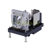 HITACHI-OEM副廠投影機燈泡DT01591/適用機型CPWU13K