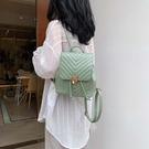 夏季高級感洋氣質感包包女新款潮韓版百搭書包大容 『洛小仙女鞋』