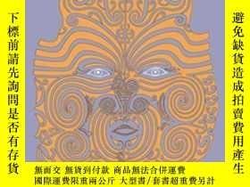二手書博民逛書店Structural罕見AnthropologyY255562 Levi-strauss Basic Book