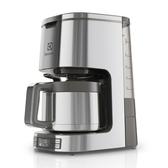 109/2/25前送ECG3003S Electrolux 伊萊克斯 設計家系列 美式咖啡機 ECM7814S  防滴漏