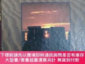 二手書博民逛書店英文原版:FEATS罕見AND WISDOM OF THE ANCIENTSY367822 By the Ed
