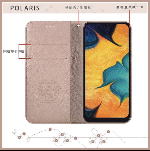 【新北極星~側翻皮套】HTC Desire 10 Lifestyle D10u 掀蓋皮套 手機套 書本套 保護殼 可站立