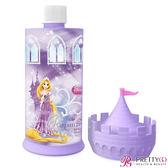 Disney Princess Rapunzel 魔髮樂佩香氛沐浴泡泡浴(350ml)-公司貨【美麗購】