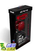 美國直購ASTRO 紅色B01G3WBH9G Gaming A40 TR Mod Kit