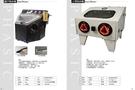 噴砂機-飛旗0金屬零件配件零組件製品螺絲...