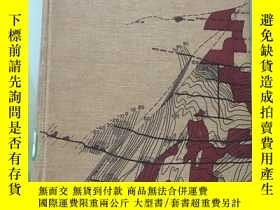 二手書博民逛書店Third罕見edition ore deposits park
