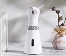 全自動洗手機智慧感應皂液器衛生間廚房水槽家用兒童電動洗手液器【全館免運】