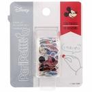《sun-star》PeriPettttta 迪士尼米奇裝飾貼紙膠帶捲(米奇好朋友)_UA56554