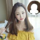全新設計U型假髮 韓系女神 短直髮微彎 逼真自然【MW397】☆雙兒網☆