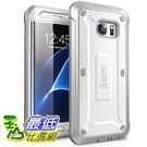 [美國直購] SUPCASE Samsung Galaxy S7 Edge 白藍粉綠四色 [Unicorn Beetle PRO Series] Case 手機殼 保護殼