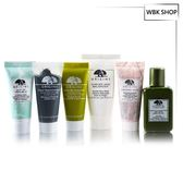 Origins 品木宣言 明星保養六件組 百貨公司貨 - WBK SHOP