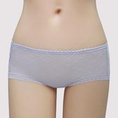 瑪登瑪朵-Soft Life  低腰平口無痕褲(光柔紫)(未滿3件恕無法出貨,退貨需整筆退)