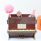 創意 DIY 聖誕佈置 收納盒 收納架 聖誕禮物 復古 交換禮物 桌面收納