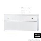 INPHIC-Mag 安喬5尺純白床頭_9PFn