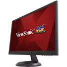 【免運費-限量】Viewsonic 優派 VA2205-MH 22型 顯示器 / HDMI / 三年保固