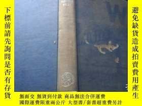 二手書博民逛書店whistle罕見stop (老版本)Y3701 maritta m.wolff xxx 出版1940