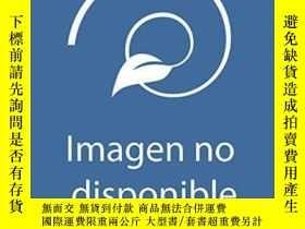 二手書博民逛書店Oxford罕見Dictionary Of Current Idiomatic English. Volume 1