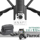 Parrot ANAFI EXTENDE...