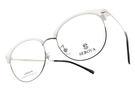 SEROVA 光學眼鏡 SL6094 C...