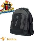 【24期0利率】Foxfire 狐火 PC 18號 後背包 相機包 (灰色) 攝影包 見喜公司貨
